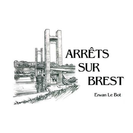 Arrêts sur Brest