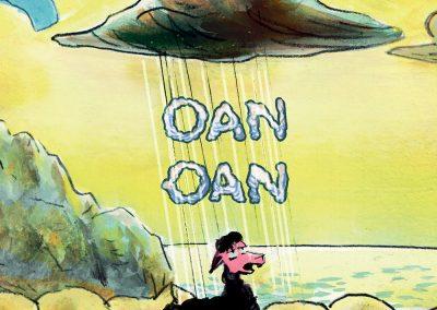 OanOan