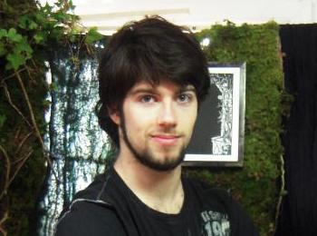 Erwan Julien