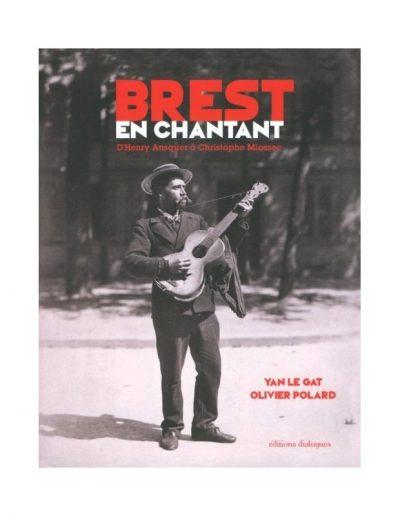 brest-en-chantant-d-henry-ansquer-a-christophe-miossec