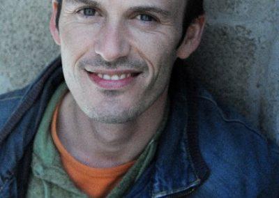 Denis Rollier