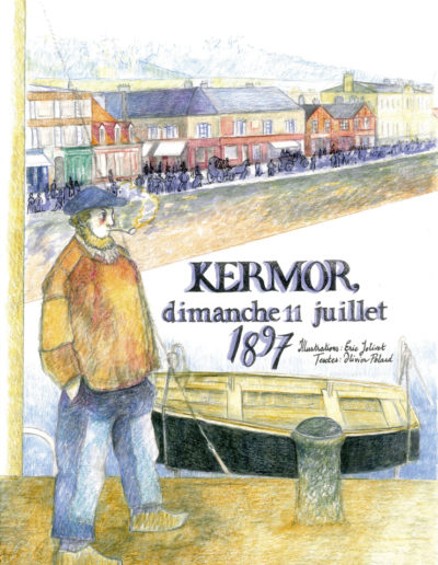KERMOR